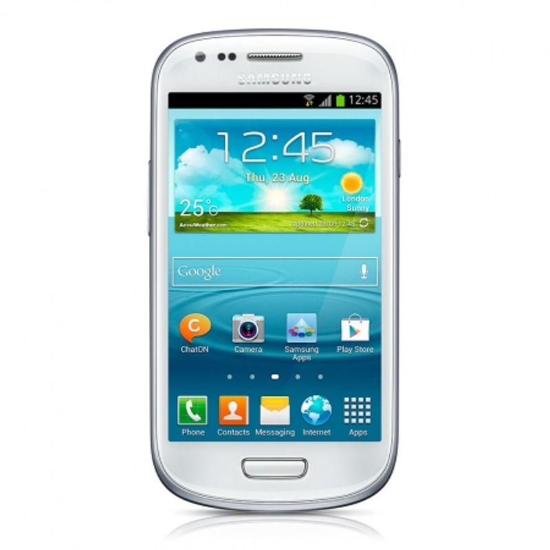 samsung-galaxy-s3-mini-alb-smartphone-28547