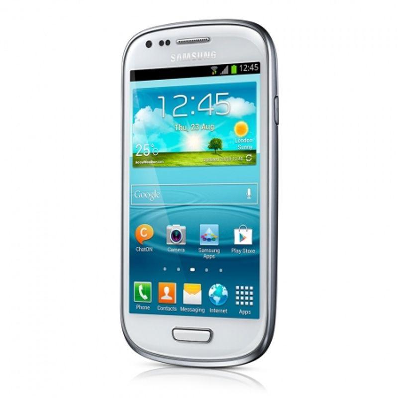 samsung-galaxy-s3-mini-alb-smartphone-28547-1