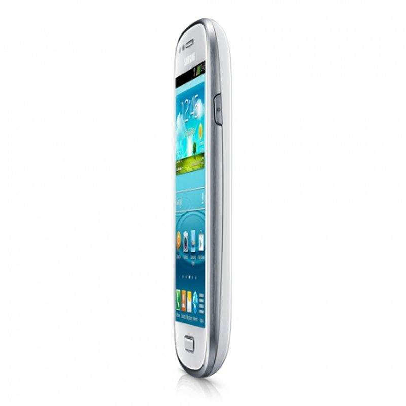 samsung-galaxy-s3-mini-alb-smartphone-28547-2