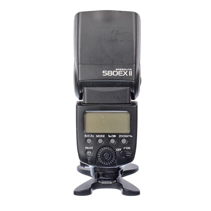 sh-canon-speedlite-580-ex-ii-sh125039320-67191-206-650