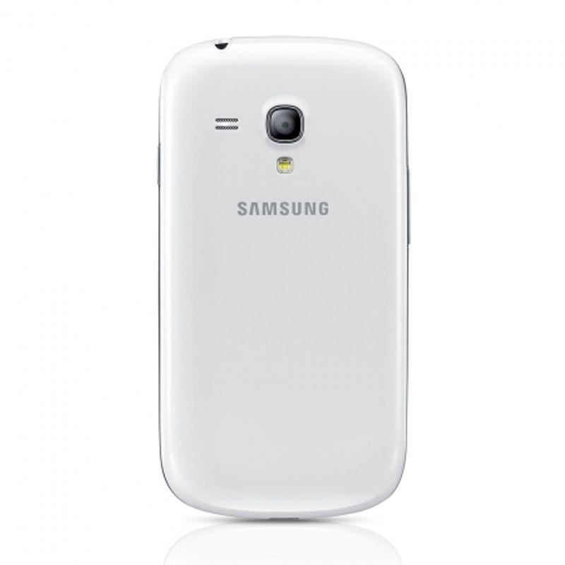 samsung-galaxy-s3-mini-alb-smartphone-28547-4