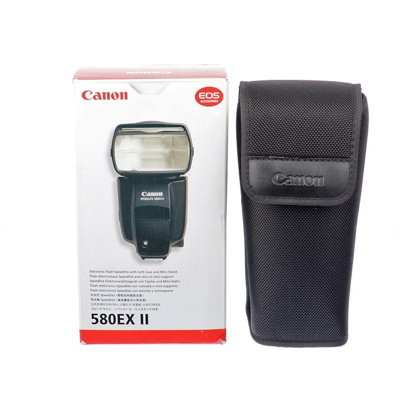 sh-canon-speedlite-580-ex-ii-sh125039320-67191-207-779