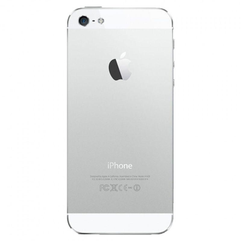 apple-iphone-5-16gb-alb-28554-1