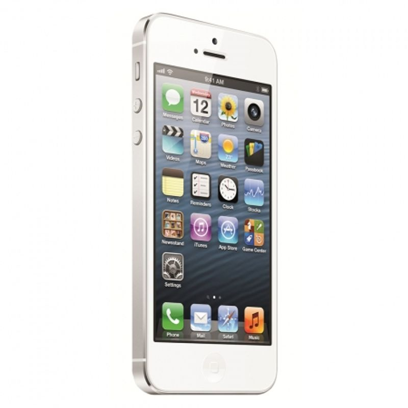 apple-iphone-5-16gb-alb-28554-2