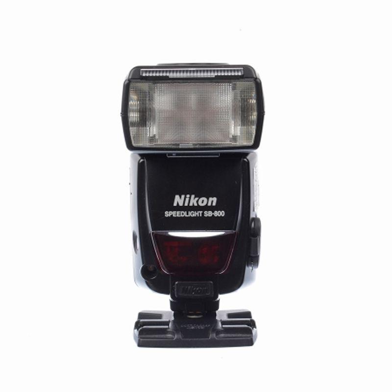 sh-nikon-speedlight-sb-800-sh125039343-67218-950