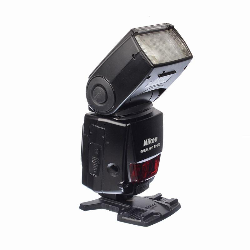 sh-nikon-speedlight-sb-800-sh125039343-67218-1-676