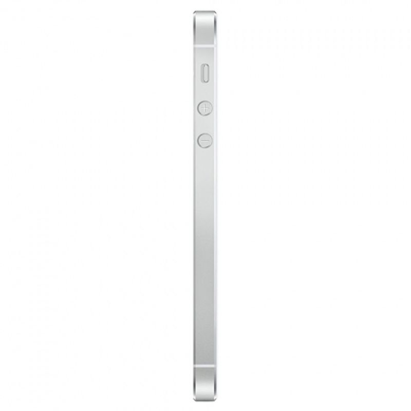 apple-iphone-5-32gb-alb-28555-3