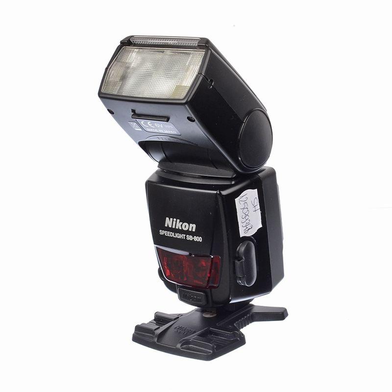 sh-nikon-speedlight-sb-800-sh125039343-67218-2-133