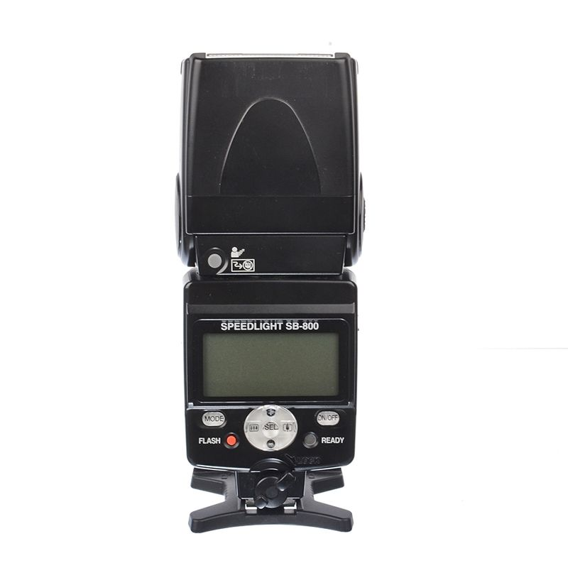sh-nikon-speedlight-sb-800-sh125039343-67218-3-655