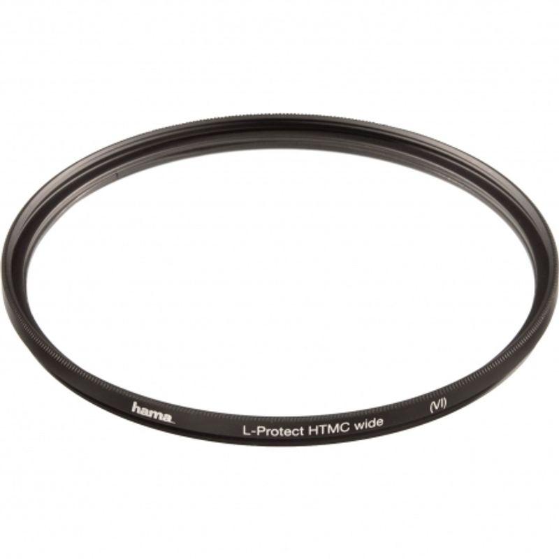 hama-l-htmc-filtru-protectie--52mm-67223-202