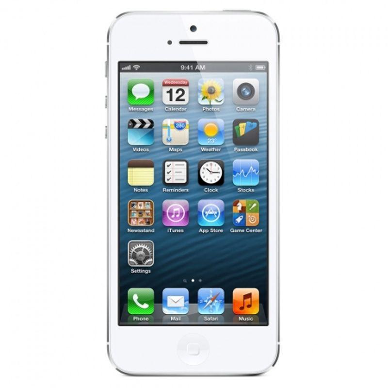 apple-iphone-5-64gb-alb-28557