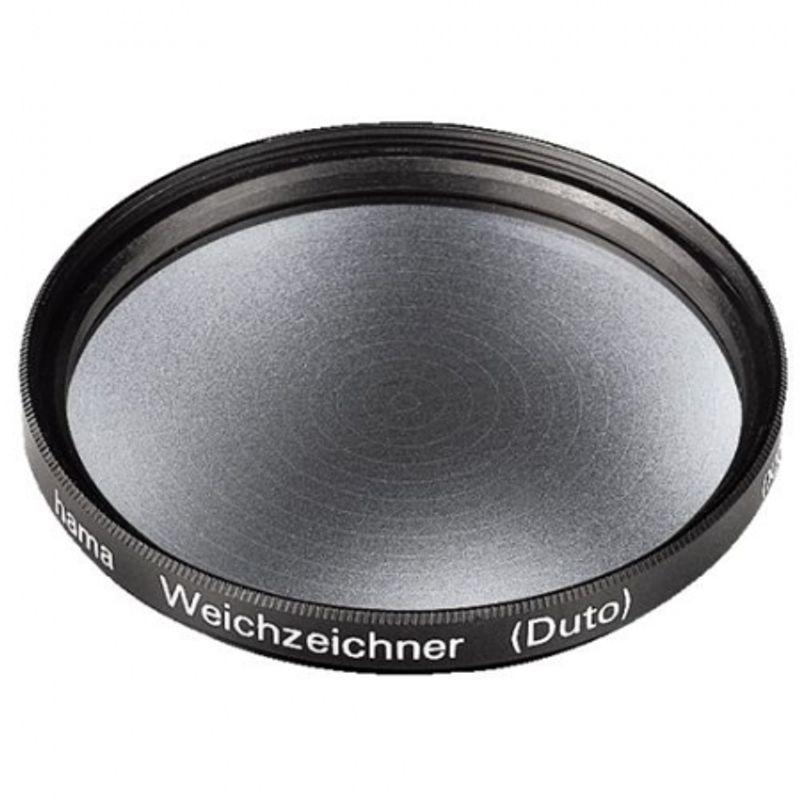 hama-diffuser--duto--filtru-efecte-speciale--72mm--67224-21