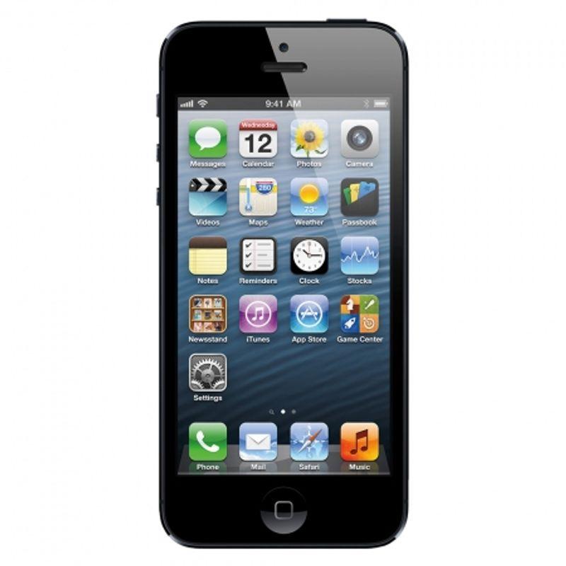 apple-iphone-5-64gb-negru-28558