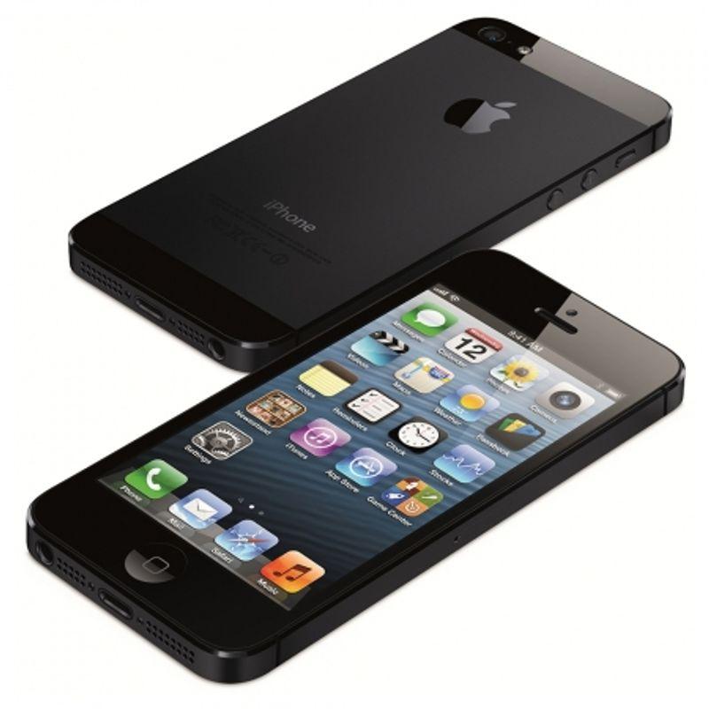 apple-iphone-5-64gb-negru-28558-2