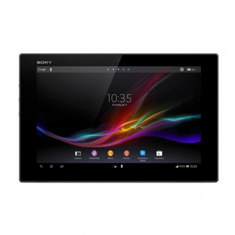 sony-tableta-xperia-z-10-quot--16gb-wifi-lte-3g-28615-1