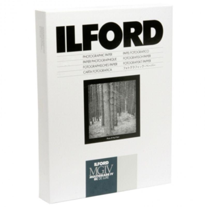 ilford-1x-50-mg-iv-rc-44m-24x30-cm-67291-871