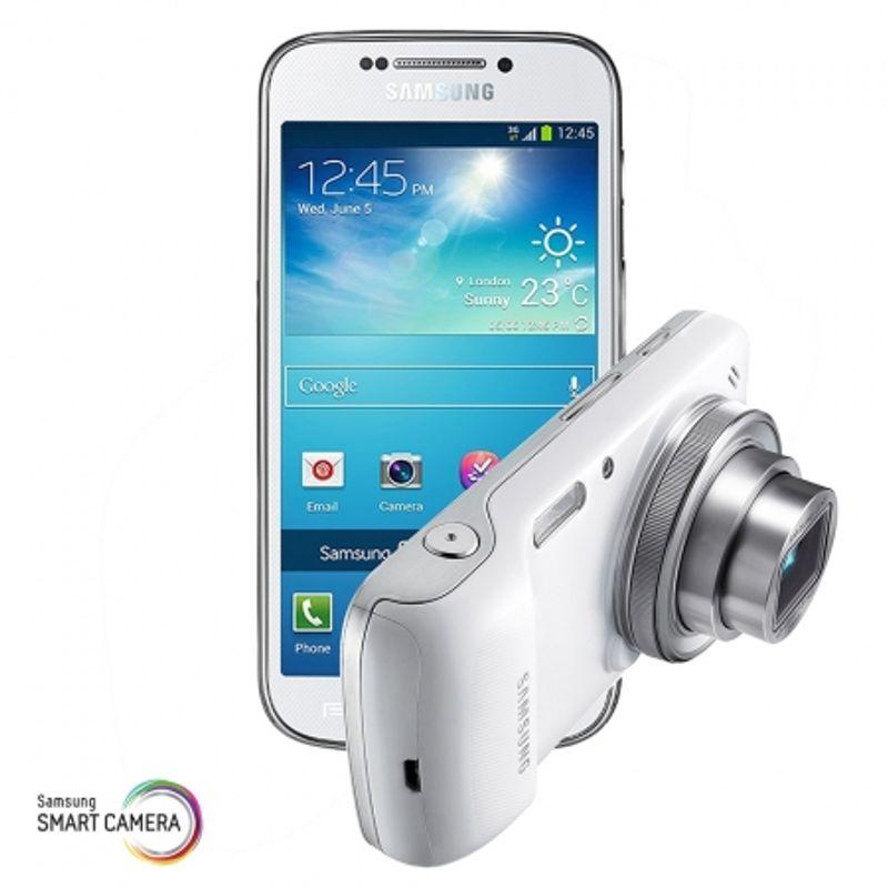 samsung-galaxy-s4-zoom-alb-smartphone-camera-28655