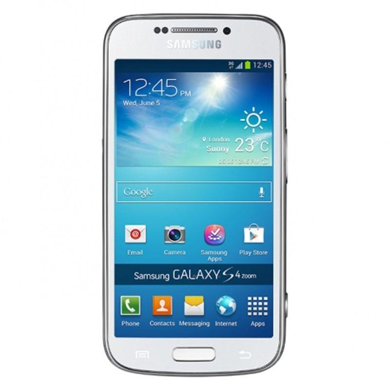 samsung-galaxy-s4-zoom-alb-smartphonecamera-28655-7
