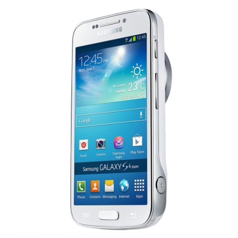 samsung-galaxy-s4-zoom-alb-smartphonecamera-28655-8