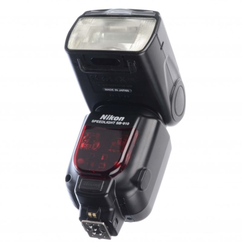 sh-nikon-sb910-kit-trigger-phottix-sh-125039391-67344-633