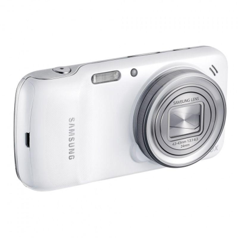 samsung-galaxy-s4-zoom-alb-smartphonecamera-28655-9