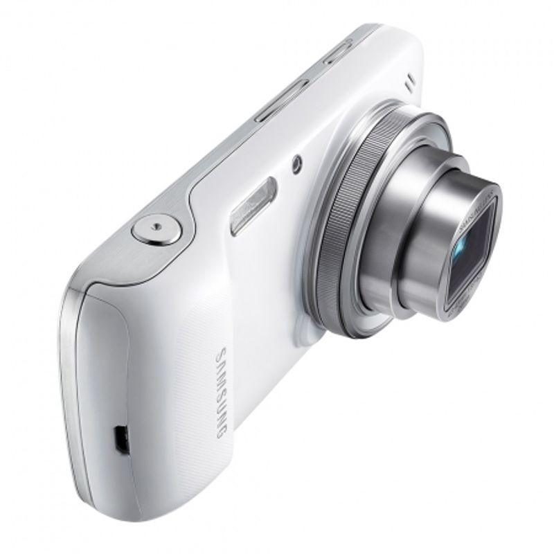 samsung-galaxy-s4-zoom-alb-smartphonecamera-28655-4