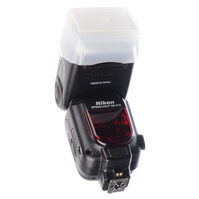 sh-nikon-sb910-kit-trigger-phottix-sh-125039391-67344-2-320