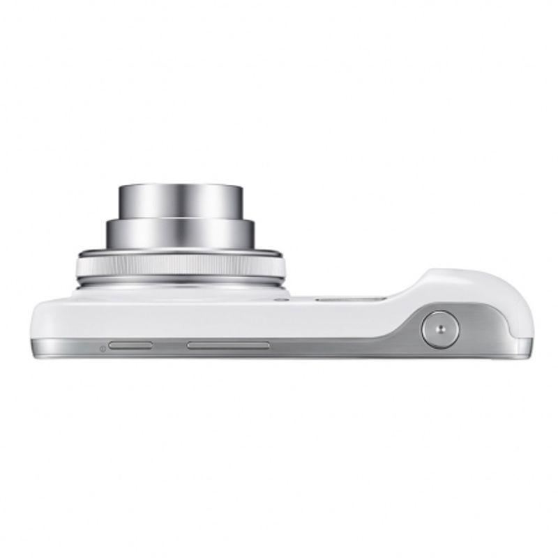 samsung-galaxy-s4-zoom-alb-smartphonecamera-28655-5