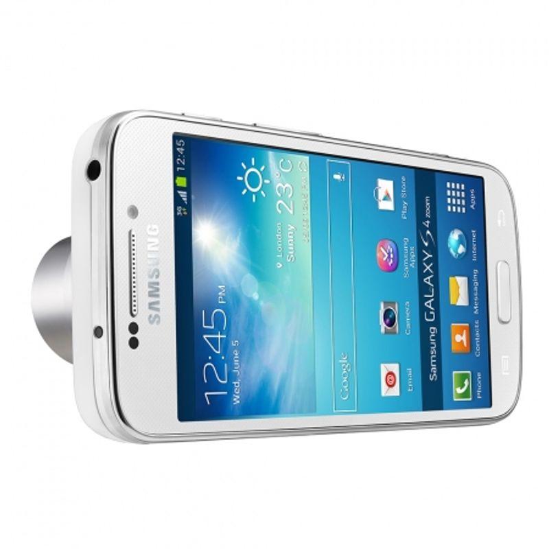 samsung-galaxy-s4-zoom-alb-smartphonecamera-28655-6