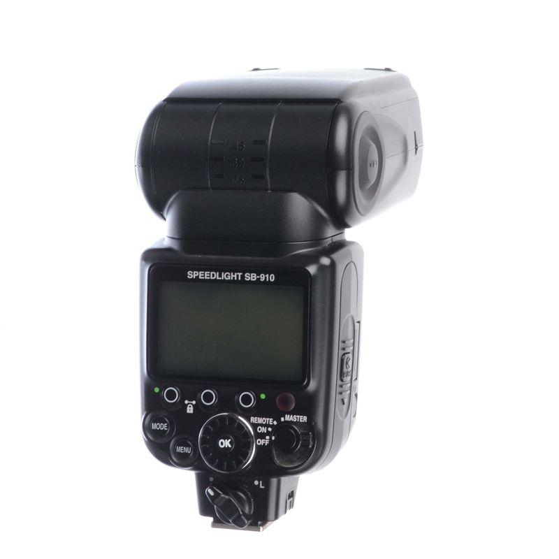 sh-nikon-sb910-kit-trigger-phottix-sh-125039391-67344-1-230