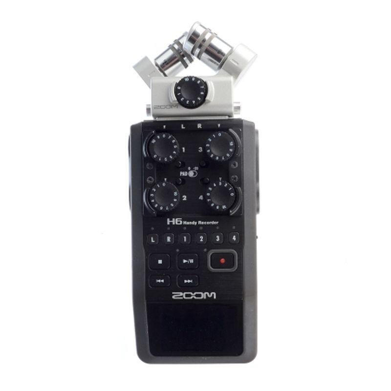 sh-zoom-h6-handy-recorder-sh-125039394-67347-872