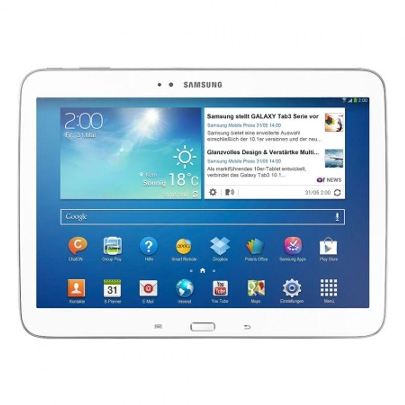 samsung-tableta-galaxy-tab3-p5210-10------16gb--wi-fi--white--28856