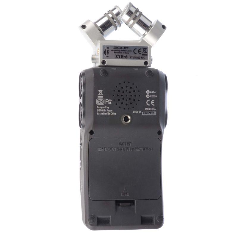 sh-zoom-h6-handy-recorder-sh-125039394-67347-1-974