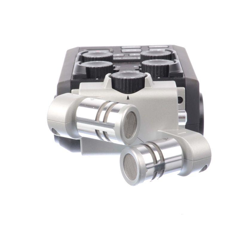 sh-zoom-h6-handy-recorder-sh-125039394-67347-4-620