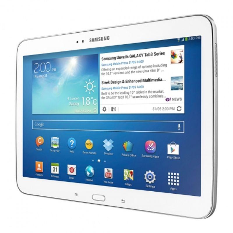 samsung-tableta-galaxy-tab3-p5200-10-1------16gb--wi-fi--3g--alb--28862-1