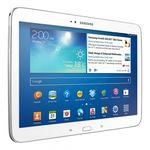 samsung-tableta-galaxy-tab3-p5200-10-1------16gb--wi-fi--3g--alb--28862-2