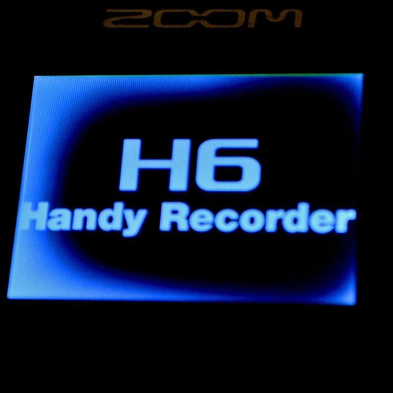 sh-zoom-h6-handy-recorder-sh-125039394-67347-928-203