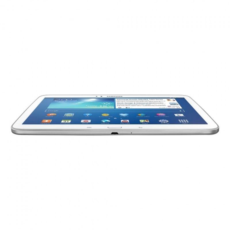 samsung-tableta-galaxy-tab3-p5200-10-1------16gb--wi-fi--3g--alb--28862-3