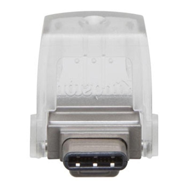 kingston-datatraveler-microduo-microusb-64gb-stick-de-memorie-usb-3-0-c-bulk125024114-67370-1
