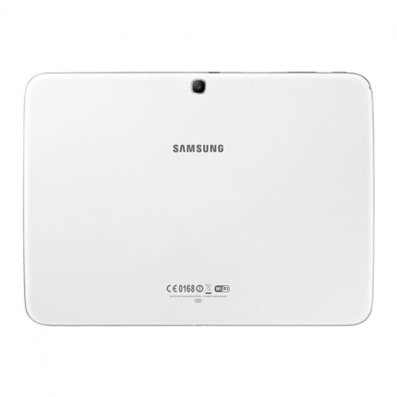 samsung-tableta-galaxy-tab3-p5200-10-1------16gb--wi-fi--3g--alb--28862-4