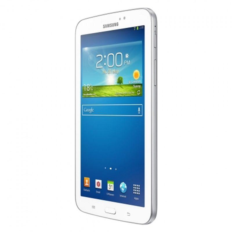 samsung-tableta-galaxy-tab3-sm-t2100-7-quot---8gb--wi-fi-3g-white--28863-1