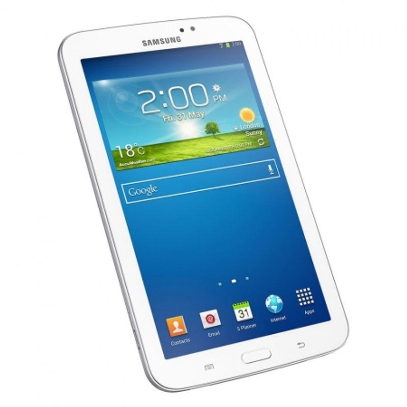 samsung-tableta-galaxy-tab3-sm-t2100-7-quot---8gb--wi-fi-3g-white--28863-2