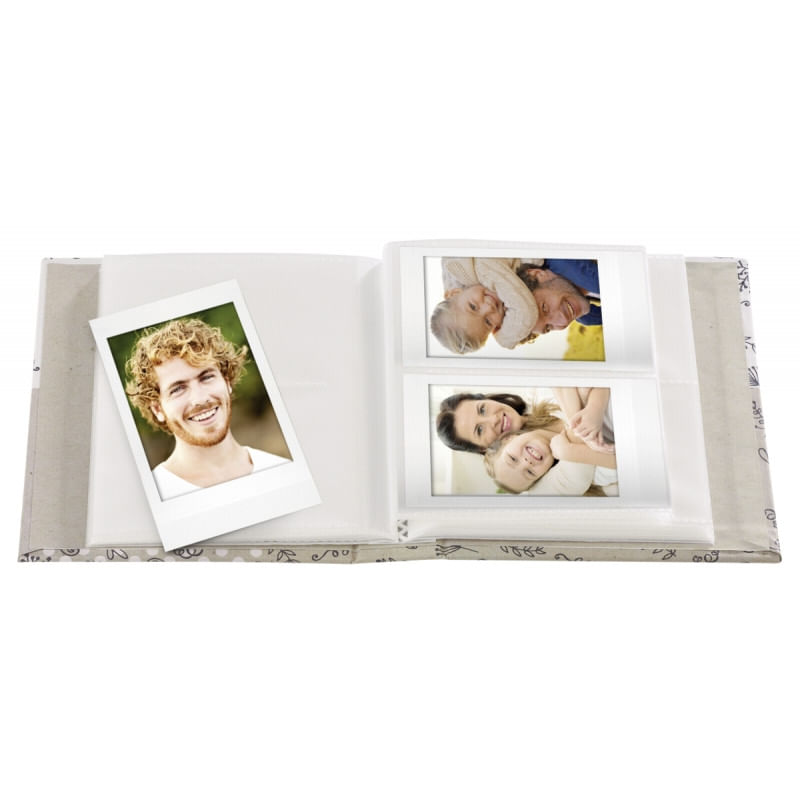 fujifilm-instax-mini-pocket-album-foto--80-fotografii-67432-2-545