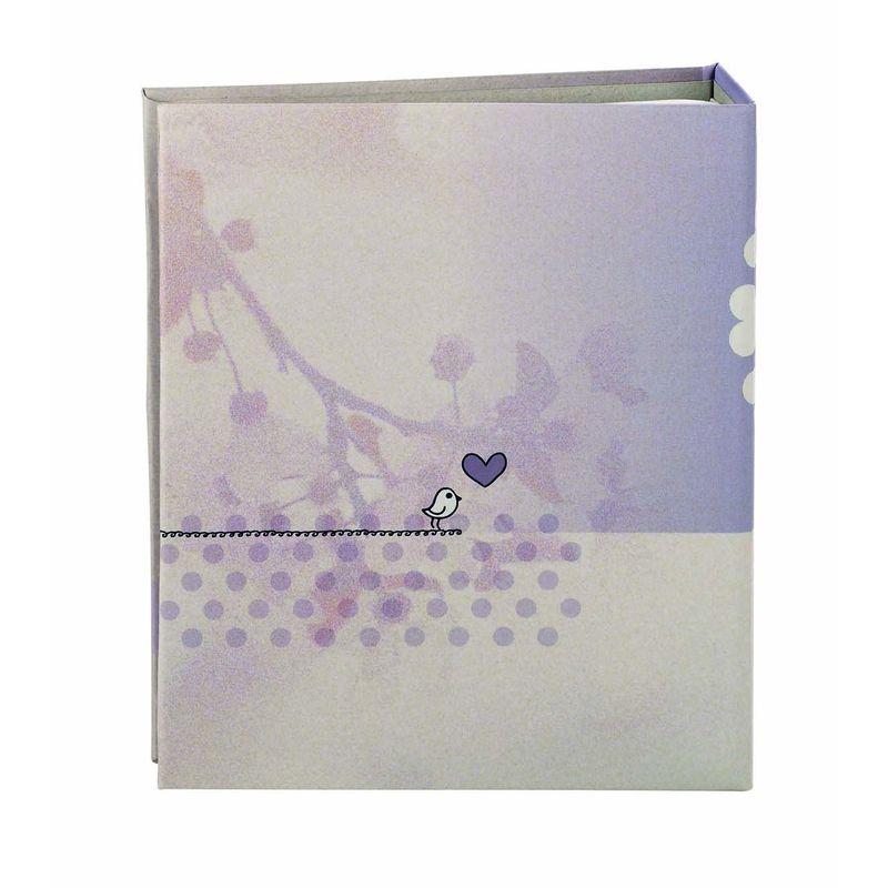 fujifilm-instax-mini-pocket-album-foto--80-fotografii--dots-67433-1-863