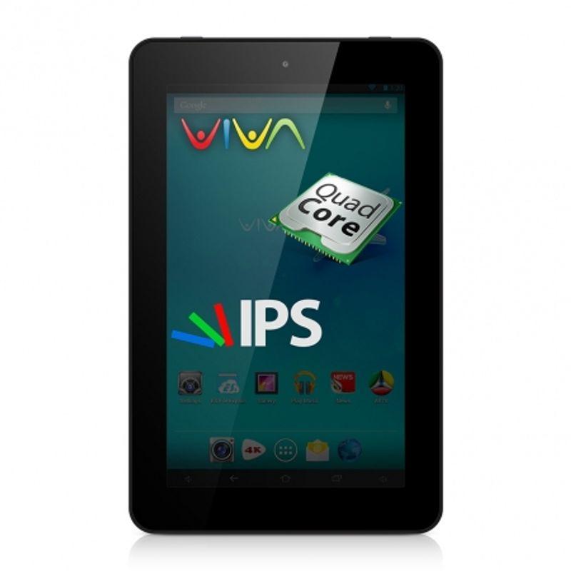 tableta-allview-viva-q7--7------8gb--3g--negru-29045