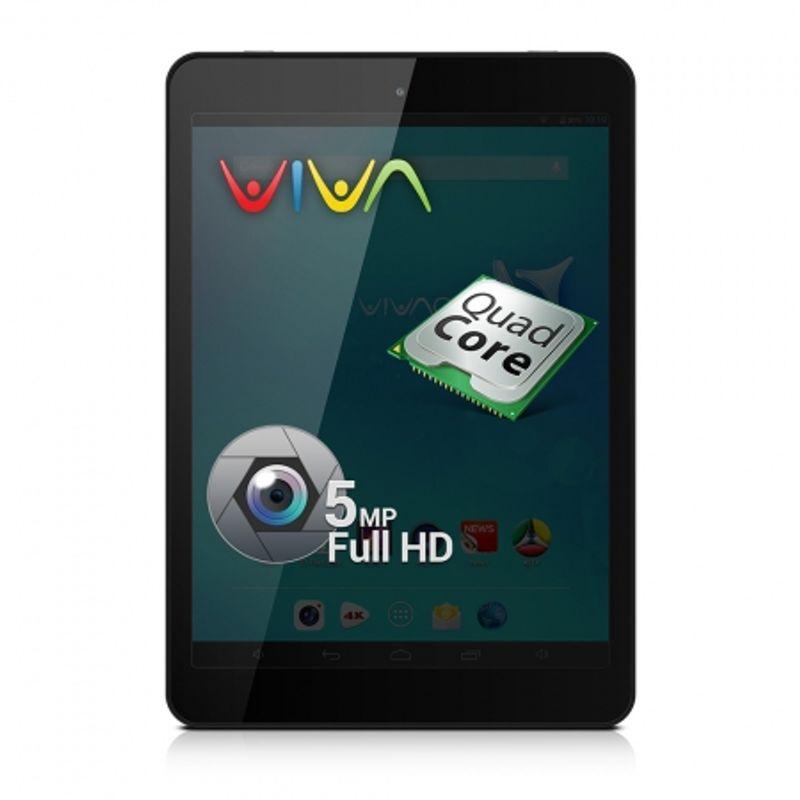 tableta-allview-viva-q8--7-9------8gb--3g--negru-29046