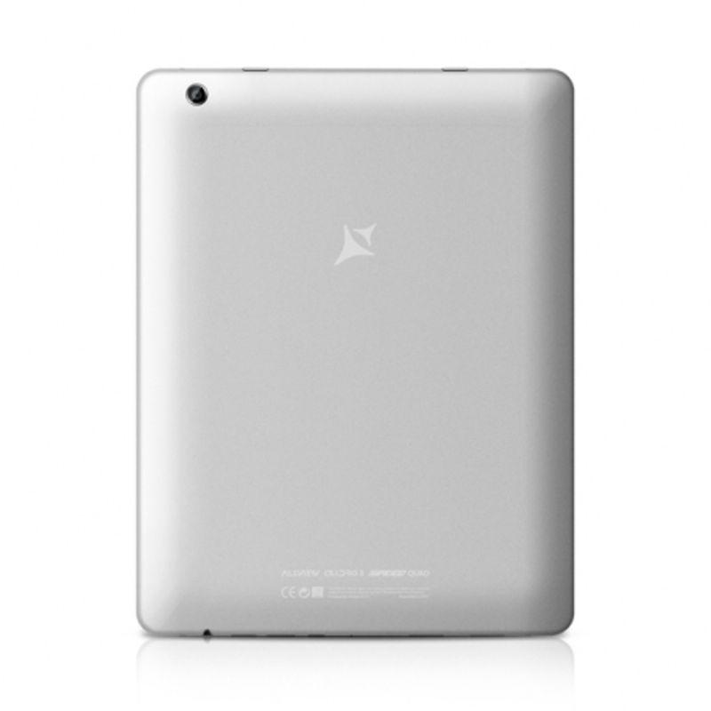 tableta-allview-alldro-3-speed-quad--9-7------16gb-29048-4
