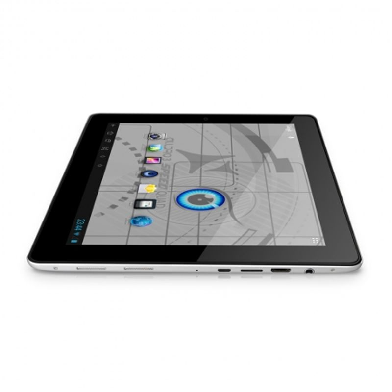 tableta-allview-alldro-3-speed-quad--9-7------16gb-29048-3