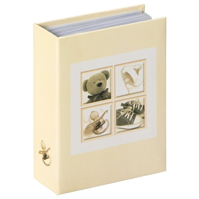 walther-sweet-things-album-foto--100-fotografii--format-10x15-67444-206