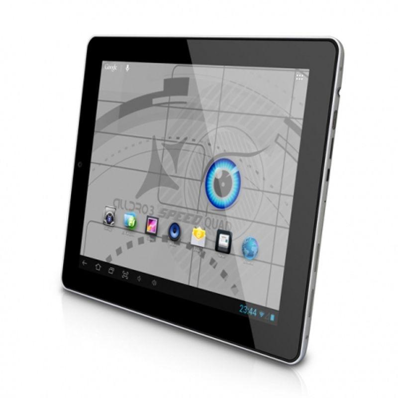 tableta-allview-alldro-3-speed-quad--9-7------16gb-29048-1